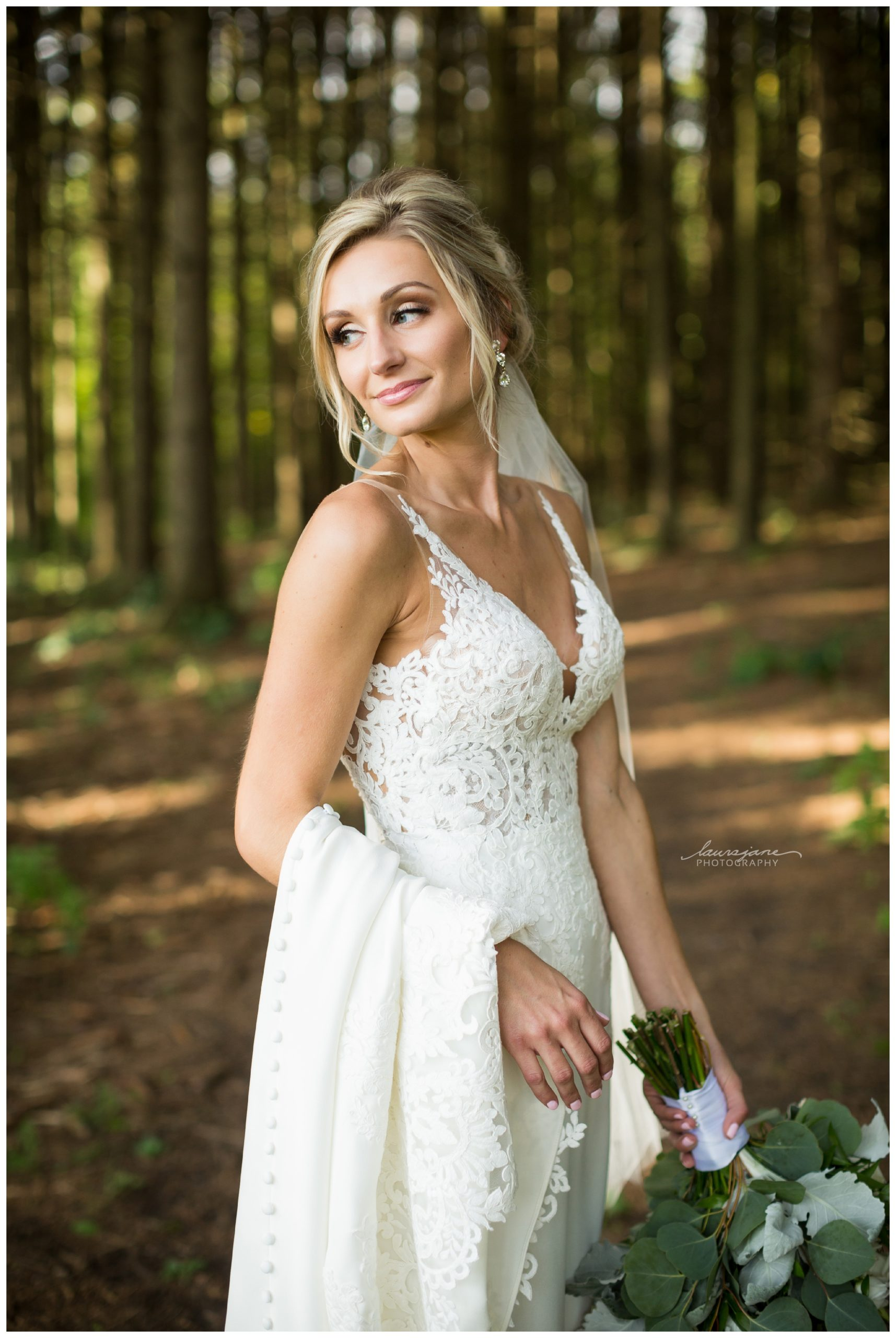 Hubertus Wedding Photographer