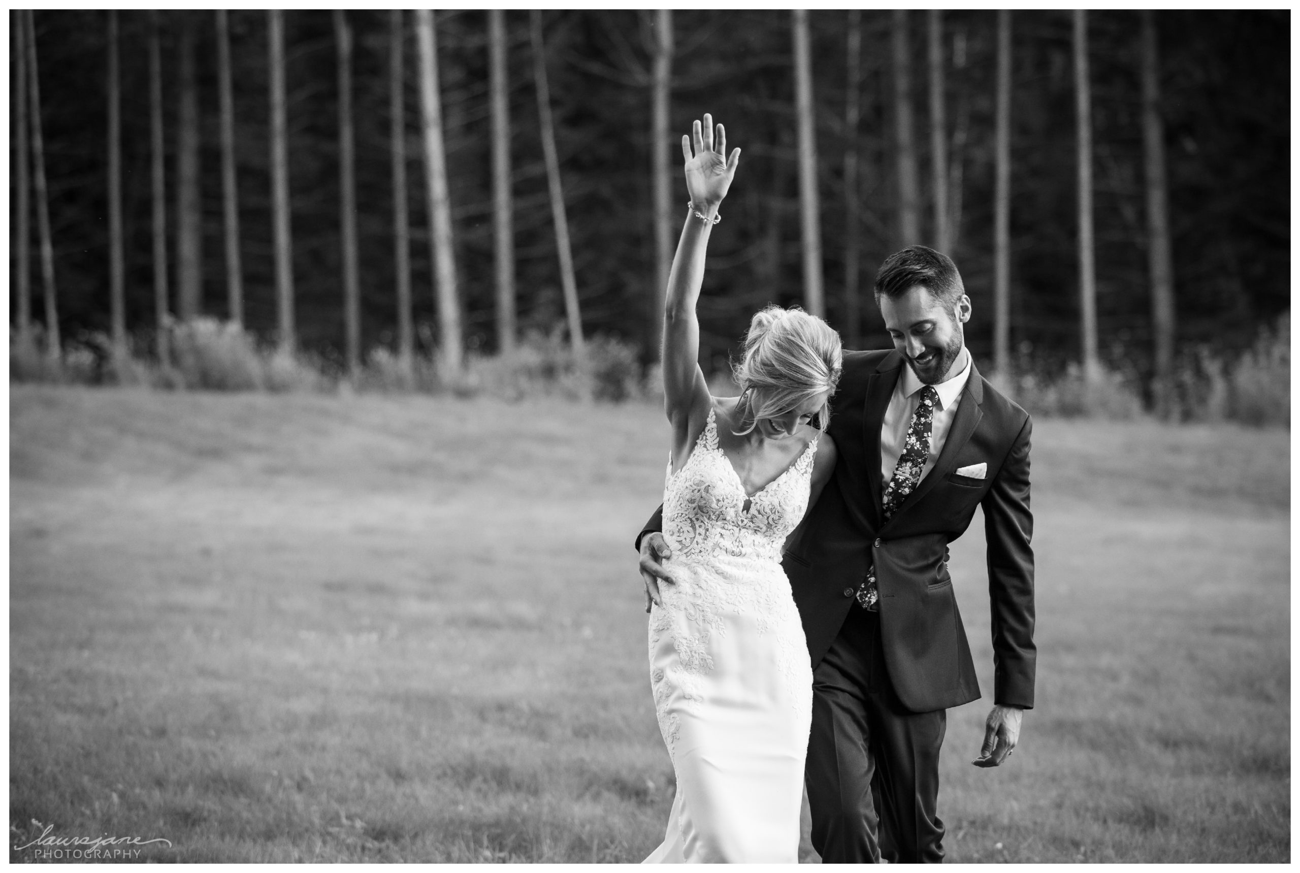 Top Sussex Wedding Photographer